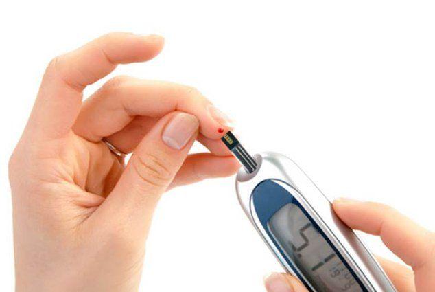 Признаки повышенного сахара в крови